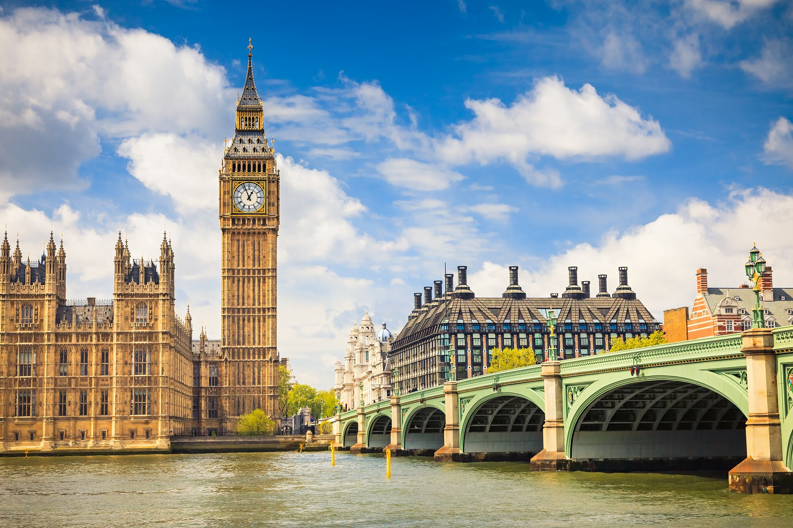 Uncategorized Panoramic Views Of London attraction holiday big ben london united kingdom panoramic view view