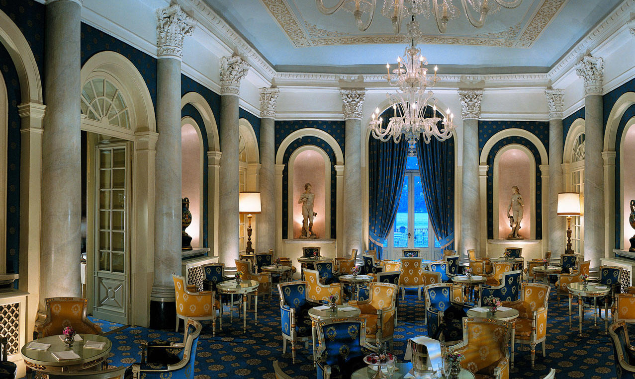 Great Luxury Hotel Dining Room 1277 x 763 · 258 kB · jpeg