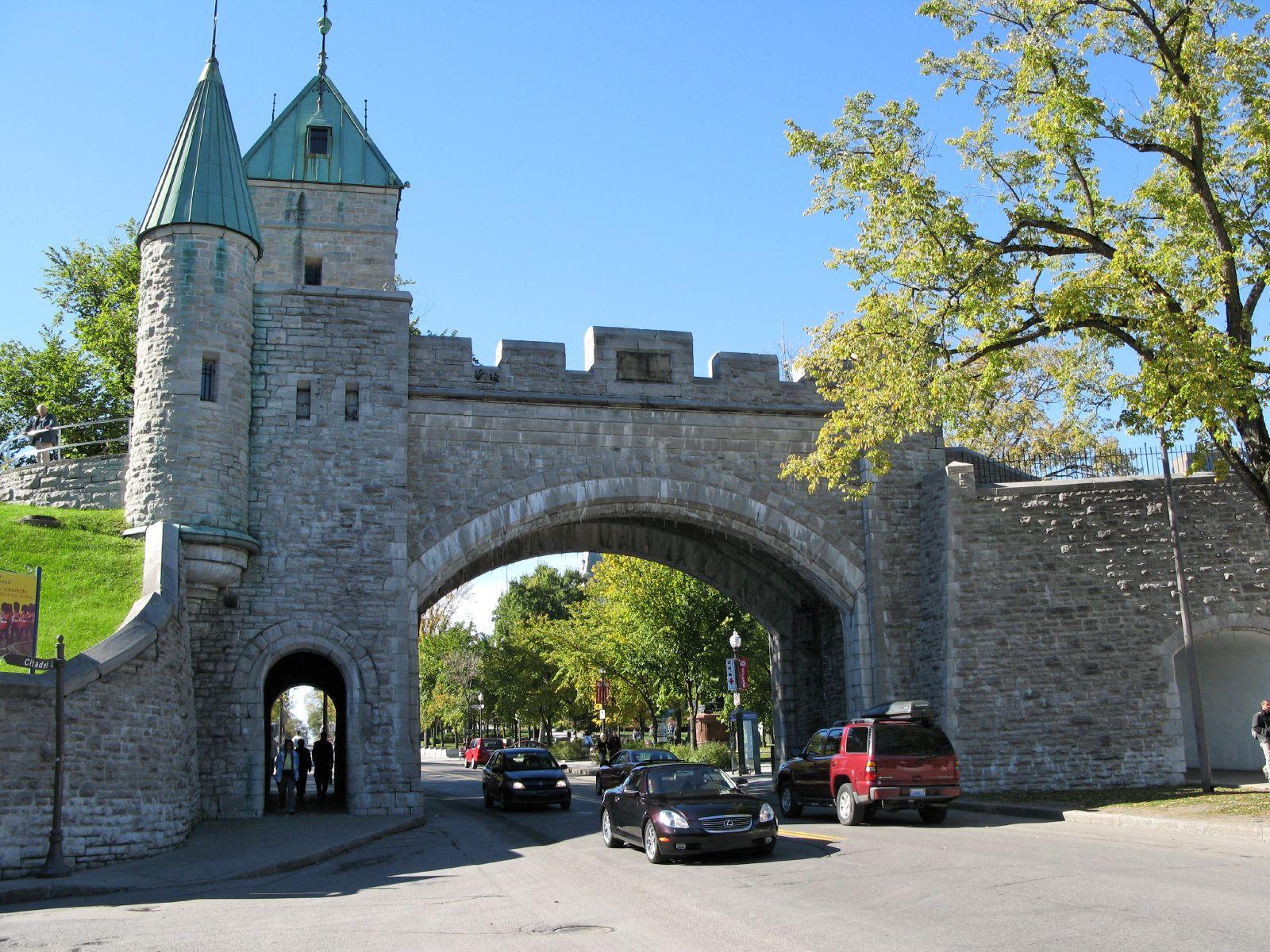 Canada Quebec Destinations Romantic Destinations Quebec