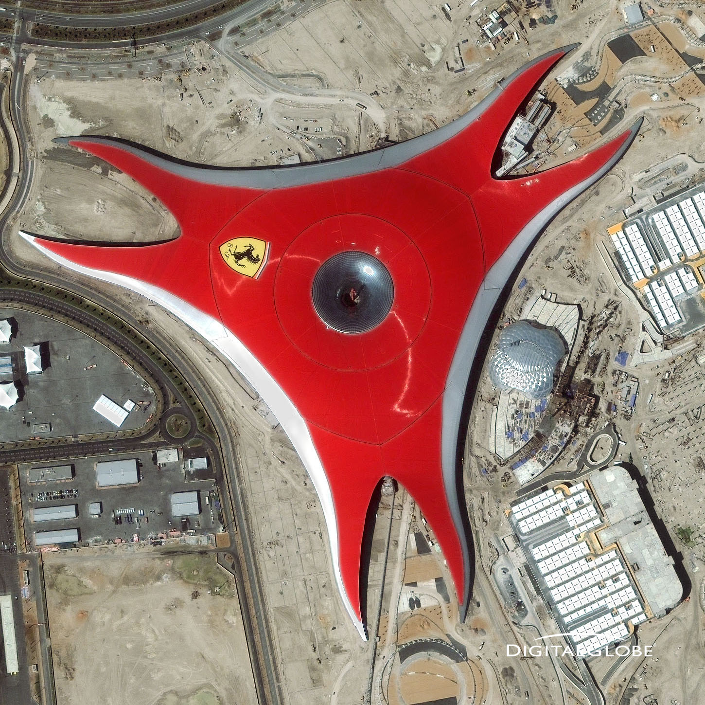 world to next abu ferrari at s theme the entertainment yas largest of dhabi park in complex door sapna island centre is water and travel waterworld dubai