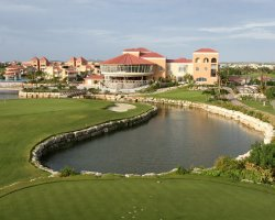 Most Visited Islands, Aruba, Caribbean, Resorts Hotel golf