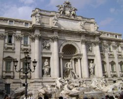 Great Museums, Vatican, Europe, Musei Vaticani, Facade