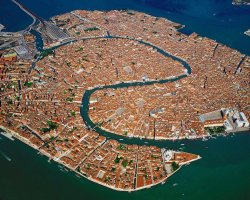 World all details the most beautiful cities in italy travel to italy holiday venice italy city view from above altavistaventures Image collections