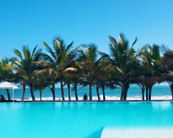 Perfect Summer Destination, Cabarete, Dominican Republic, Millennium Luxury Resort