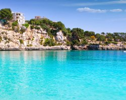 Perfect Summer Holiday Destinations, Mallorca, Coastal resorts