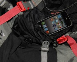 Aplication Travel, Smartphone a must for any travel, Iphone