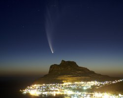 South Africa, Africa, Mcnaught Hout Bay