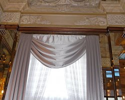 World Best Hotels, Monte Carlo, Monaco, Hotel de Paris interior design