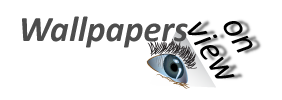 WallpapersOnView logo