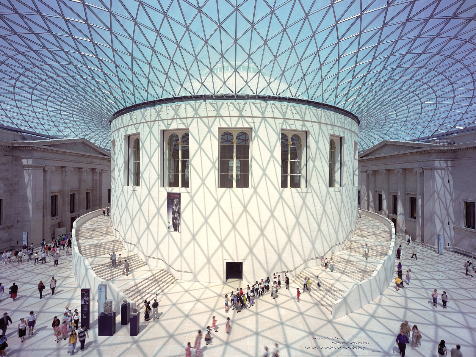 London Architecture Photos London Architecture United